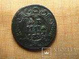 Деньга 1735 г., фото №4