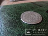 1/6 талера 1812  Германия серебро     ($6.2.8)~, фото №5
