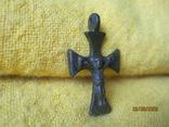 Хрест Згард, фото №4