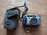 Фотоаппарат NIKON zoom M800 AF date, фото №2