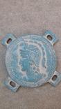 Розгрузка римського легіонера копія., фото №2