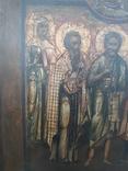 Многоликая(семейная), фото №5