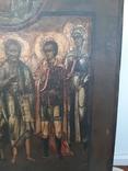 Многоликая(семейная), фото №6
