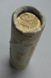 Україна рол 10 копійок 2006 року фото 4