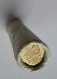 Україна рол 10 копійок 2006 року фото 8