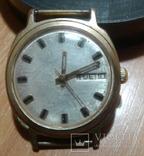 Часы Ау 10, фото №2