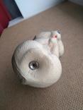 Хомячок со свистком, фото №9
