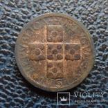 10 сентаво 1951  Португалия   (,11.1.13), фото №3