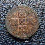 10 сентаво 1951  Португалия   (,11.1.13), фото №4