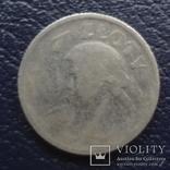 1  злотый  1924  Жница  Польша серебро   (F.1.7) ~, фото №3