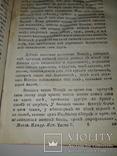 1789 Магазин натуральной истории, фото №7