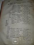 1789 Магазин натуральной истории, фото №10