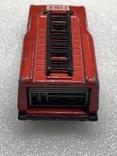 Машинка Matchbox 1/75.  1992, фото №7