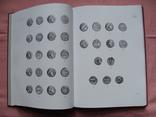 Numismatische Zeitschrift 116./117. Band. Нумизматический сборник 116./117. Вена 2008., фото №6