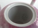 Сервиз чайный  Драконы. Фарфор. Япония., фото №11