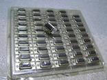 RS-232-последовательный порт., фото №5