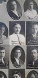 """Випуск """"Інститут соціального виховання"""" (1928-1931 год) Киев, фото №8"""