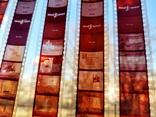 Диафильмы про Ленина,революцию,2 мировую 43шт., фото №5
