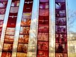 Диафильмы про Ленина,революцию,2 мировую 43шт., фото №8