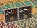 Индикатор стрелочный М68502, 10шт, фото №3
