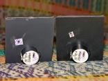 Индикатор стрелочный М68502, 10шт, фото №5