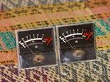 Индикатор стрелочный М68502, 10шт, фото №7