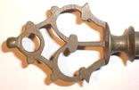 Ключ самоварного крана фото 4