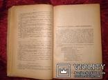 Л.Н.Толстого /Биография,Прижизненная /., фото №11