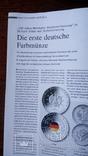 Deutsches Munzen Magazin 2019 год 1 номер, фото №4