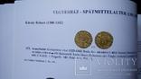 Rauch Undermanned каталог аукциона 2007 года 22-23 сентября Австрия Венгрия, фото №13
