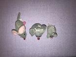 Три мышонка., фото №4