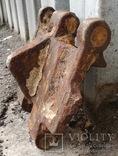 Трак ранний к трактору или бронетехнике, фото №4