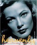 Heavenly: A Hundred Years of Unforgettable Women Hardcover – November 13, 1999, фото №2