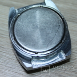 Часы Электроника, фото №8