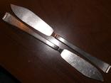 Ножи-лопатки WMF 90-100 (2 шт.)