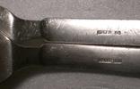 Ножи-лопатки WMF 90-100 (2 шт.) фото 3