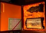 Конфуций и его учение: статуэтка, скрижали и пр. фото 3