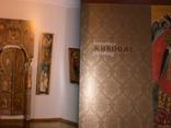 Київський музей російського мистецтва фото 4