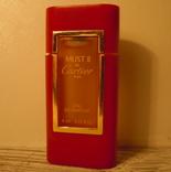 Mиниатюра Must II Cartier для женщин