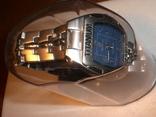 Часы Titanium Gold новые на подарок фото 4