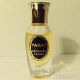 Миниатюра Tabac Berdoues парфюм