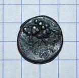 Фанагория дихалк II в.до.н.э., фото №4
