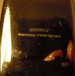 Mиниатюра Essence Narciso Rodriguez для женщин фото 3