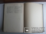 Детская энциклопедия 1913 т 3 изд т-ва Сытина, фото №13