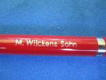 Ручка шариковая., фото №3