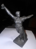 Фігурка, фото №2