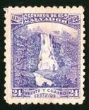 Сальвадор, фото №2