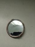 Кришка с зеркалом, фото №3