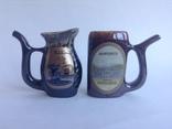 Кружки / чашки для минеральной воды  Трускавець. Пара., фото №2