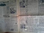 Пионерский правда 1951 год, фото №4